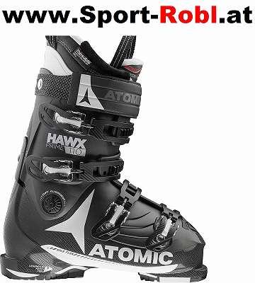 ATOMIC HAWX Prime 110 Herrenskischuh Größenwahl