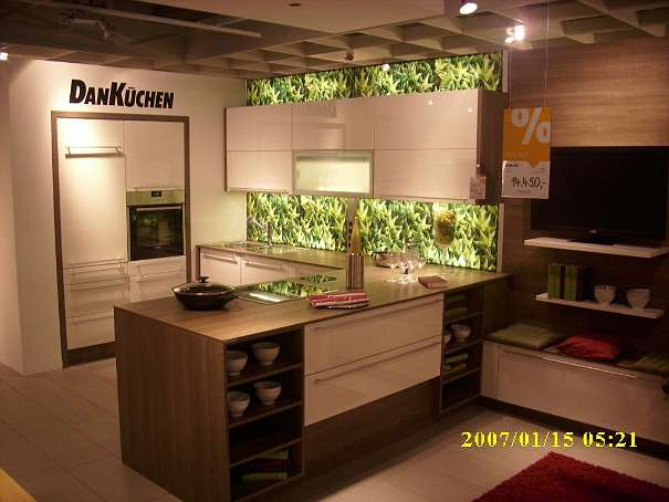 premium k che dan living 8940 liezen willhaben. Black Bedroom Furniture Sets. Home Design Ideas