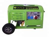 Zipper Stromerzeuger ZI-STE8004