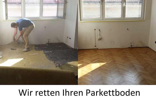vajo parkett parkett schleifen wir retten ihren. Black Bedroom Furniture Sets. Home Design Ideas