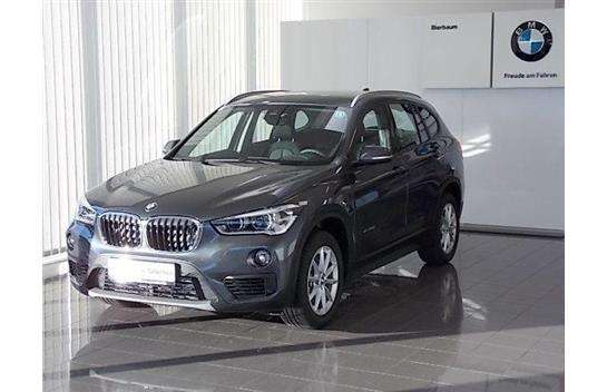 used bmw serie x of 2015 8 000 km at 38 950. Black Bedroom Furniture Sets. Home Design Ideas