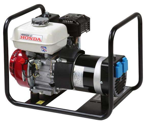 stromgenerator 3300w mit honda motor stromerzeuger generator hm4001 749 5710 kaprun. Black Bedroom Furniture Sets. Home Design Ideas