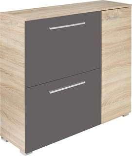 schuhschrank miyo 50 1100 wien willhaben. Black Bedroom Furniture Sets. Home Design Ideas