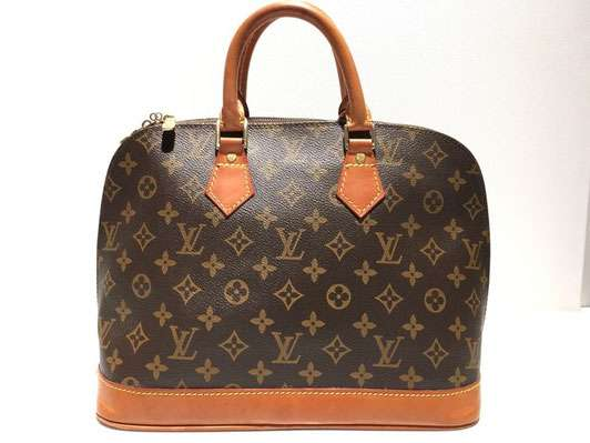 original louis vuitton handtasche mieten bei brand4rent 129 1010 wien willhaben. Black Bedroom Furniture Sets. Home Design Ideas