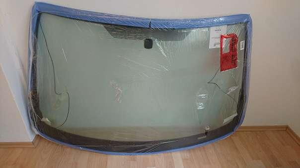 Autoverglasung verglasung windschutzscheibe for Fensterscheibe bestellen