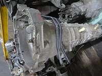 Audi A6 Automatikgetriebe Quattro DEX