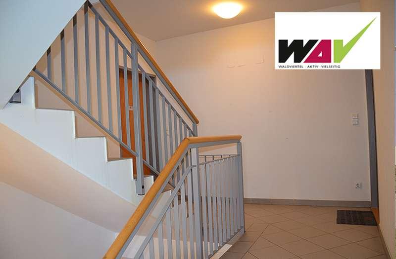 wohnung in r schitz 71 m 643 3743 r schitz. Black Bedroom Furniture Sets. Home Design Ideas