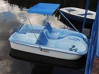 Tretboote Paddelboote Elektroboote Rainbow - NEU - 24 Monate Garantie