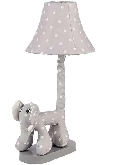 Kinderzimmer Tischlampe Elefant 2 35 1100 Wien Willhaben