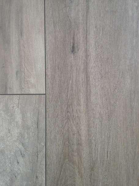 Fliesen hiertz bodenfliese holzoptik grau brau 20x120cm 26 90 8224 kaindorf willhaben - Fliesen in holzoptik grau ...