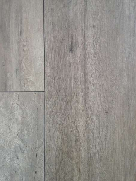fliesen hiertz bodenfliese holzoptik grau brau 20x120cm. Black Bedroom Furniture Sets. Home Design Ideas