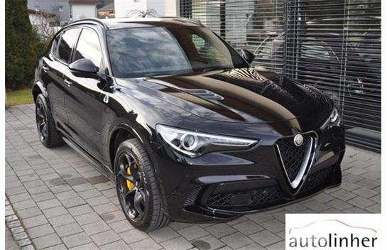 Alfa Romeo Stelvio Kaufen – Auto Bild Idee on giulietta and romeo, alpha romeo, ver videos de romeo, alpine romeo, marseille romeo, things that describe romeo, uggs on sale men's romeo,