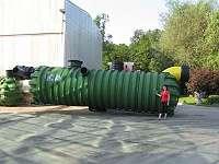 Wasserfass Wasserspeicher Wassertank Wasserzisterne Zisterne Hauswasser Gartenwasser Tank Wassertank Regenwasser Regenwasserspeicher Regenwassertank