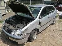 4x Einlassventil 4x Auslassventil Audi Seat Skoda VW 1,2 TSI CBZA CBZB CBZC NEU