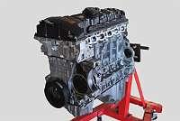 BMW N54 Motorinstandsetzung