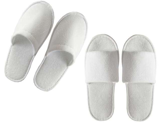Offen Lakeshi Anti-skid Frauen Sandalen Weichen Boden Mutter Sandalen Sommer Flache Schuhe 2019 Neue Frauen Schuhe Gemischte Farben Damen Sandalen Billigverkauf 50% Schuhe