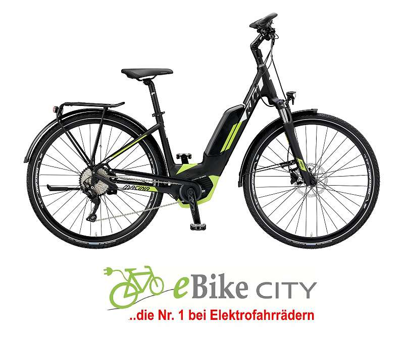 ktm ebike macina sport 10 cx5 si 2019 modell 500wh. Black Bedroom Furniture Sets. Home Design Ideas
