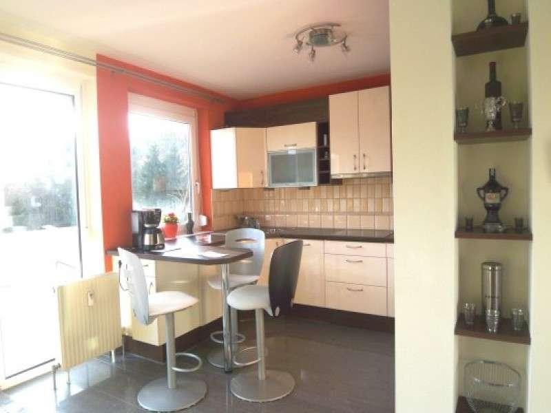 Modernes Wohnen In Portschach Zum Mieten 95 M 799 22 9210