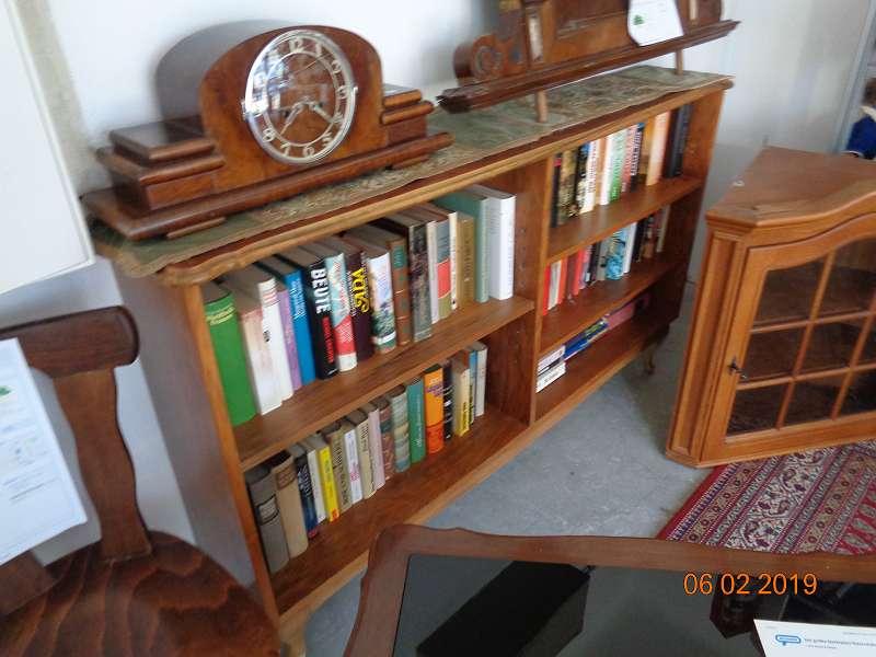 Bücherkasten 390 1230 Wien Willhaben