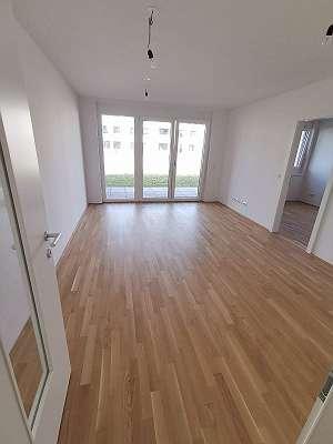 Wohnung Garten In Wien 21 Bezirk Floridsdorf Mieten Willhaben