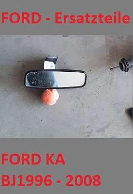 Ford KA - gebrauchter Innenspiegel