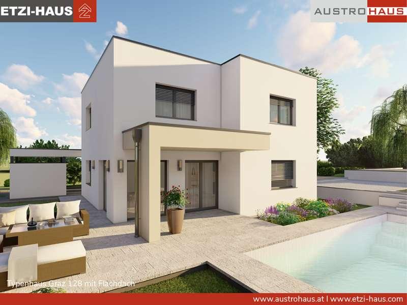 Bild 1 von 6 - 2021_04_web_Visualisierung_Graz_128_F.png