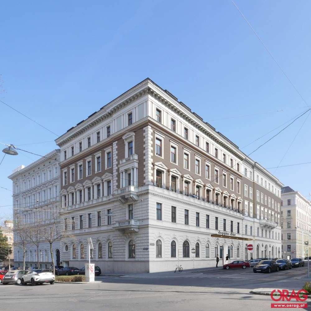 Bild 1 von 5 - +1905-Fassade