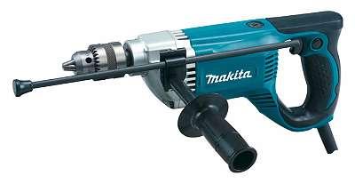Bohrmaschine Makita 850 Watt