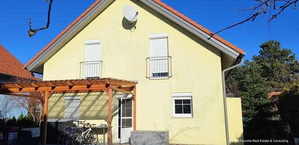 Haus_Gartenansicht
