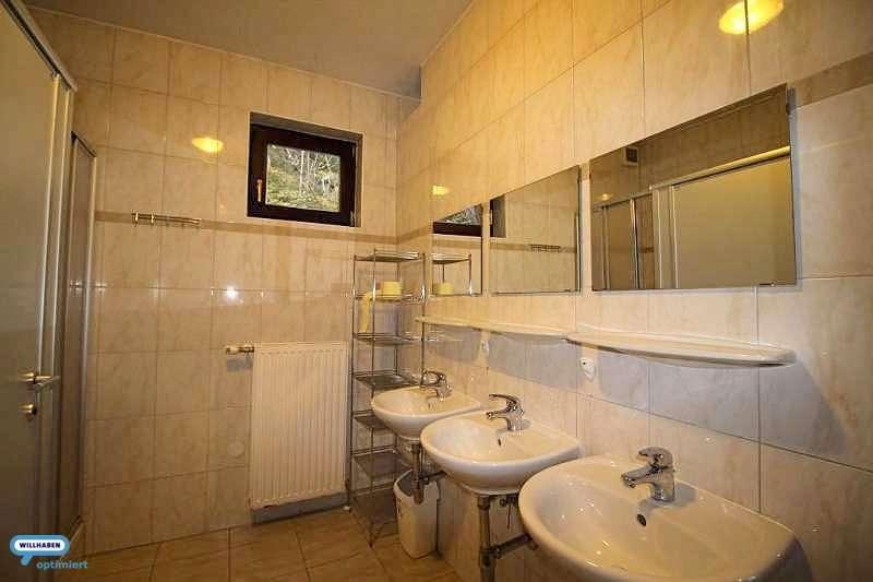 Bad und WC Damen