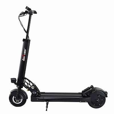 Elektro Scooter / Roller SKYWALKER 8H
