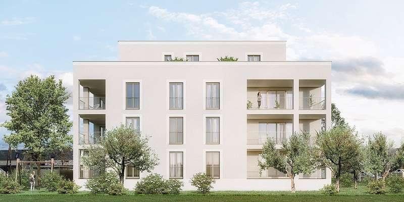 Wohnungen in Wetzelsdorf - Wohnungssuche - intertecinc.com