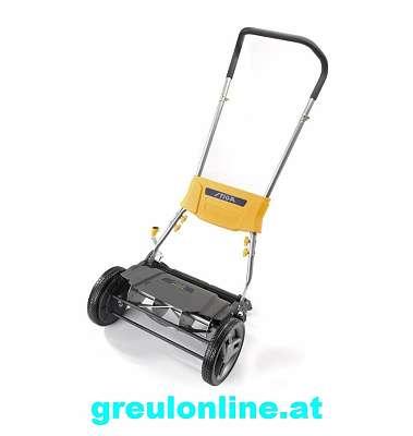 STIGA SCM 440 FS, SPINDELMÄHER, 290401608/ S15, ²GRATIS VERSAND