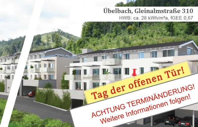 Frauenbewegung belbach - Marktgemeinde belbach