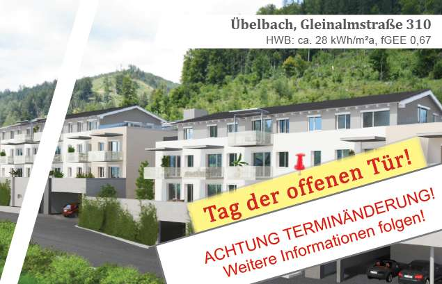 Bekanntschaften in belbach - Partnersuche & Kontakte