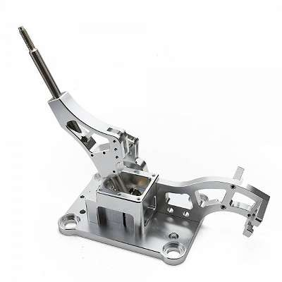 Shifter Civic CRX Integra Ktuned Style Del Sol EK EG