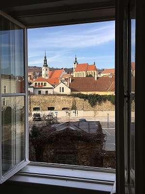 Oberpullendorf dating den, Gro-enzersdorf