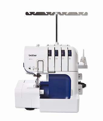 brother Overlock 4234D (B-Ware)