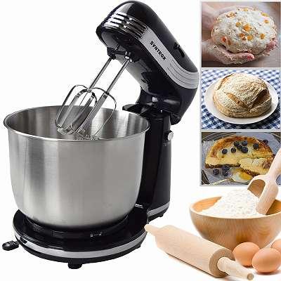 Küchenmaschine Food Processor