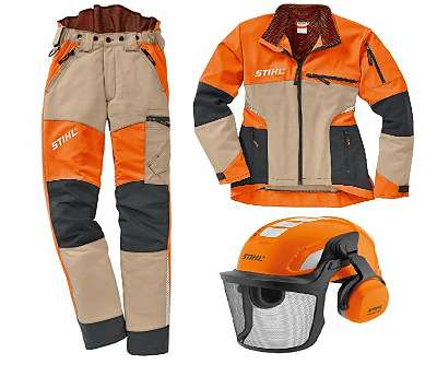 STIHL DYNAMIC VENT AKTIONS SET, FUNCTION UNIVERSAL AKTIONS SET, JACKE, BUNDHOSE, HELMSET, SCHNITTSCHUTZHOSE, JACKE, FORST, HELM, SCHUTZHELM, FORSTBEKLEIDUNG ²GRATIS VERSAND