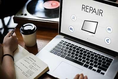 Windows & Office >Installation! SSD - RAM Upgrade & Aufrüstung! Beratung COMPUTERHILFE SERVICE LAPTOP COMPUTER! Reinigung PC, Notebook! Unverbindlich anrufen! ANKAUF & VERKAUF Computer / LAPTOPS / Hardware - Software! FERNWARTUNG uvm.