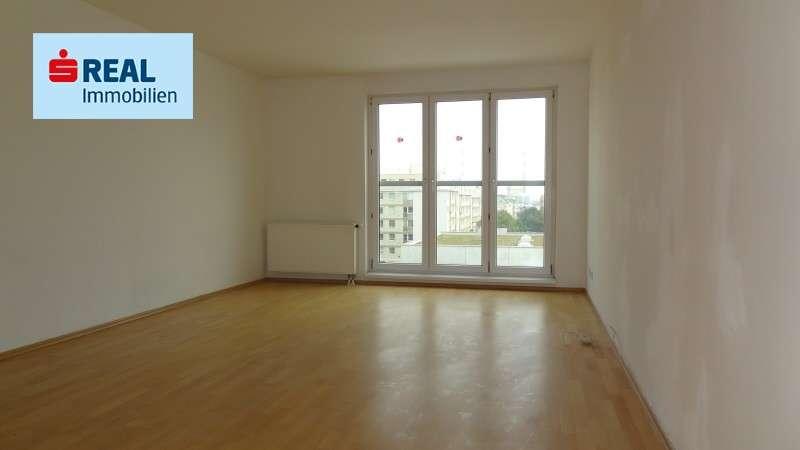 Bild 1 von 9 - Wohnbereich