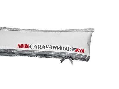 SONDERPREIS - Fiamma Sackmarkise Caravanstore 360 XL - NEU und original verpackt