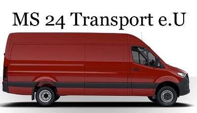 Umzug Übersiedlung Entsorgung möbelmontage Transport