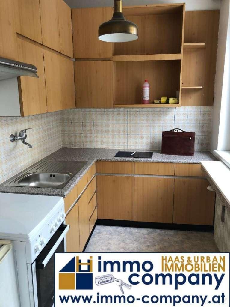 Bild 1 von 11 - Küche