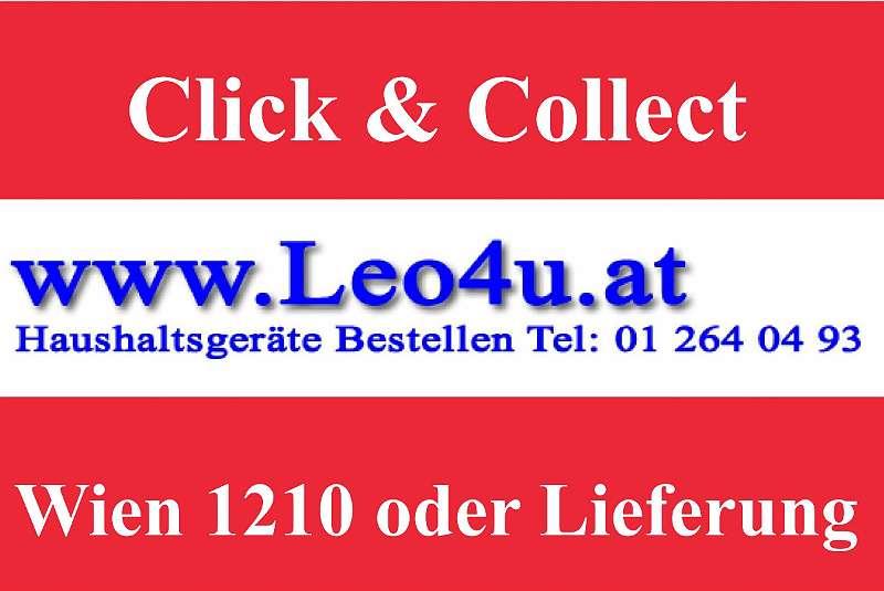 #Leo4u 6 kg Toplader-Waschmaschine Turn&Go - wäscht Baumwolle und Synthetik mit nur einem Handgriff bei 30 °C in 45 Minuten PWT D61253P N (DE) Privileg 04635.