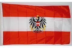 österreich Fahne Mit Adler 990 5424 Vigaun Willhaben
