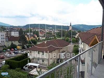 Wohnung Mieten In Feldkirchen Willhaben