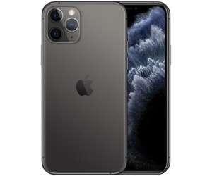 : MOBILIST: Apple iPhone 11 Pro 64GB Gebraucht A1-Yooopi-Wowww-Bob-Redbull Mbile