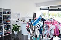 Second-Hand Kinder Bekleidung - Shop!
